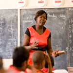 Primary School Teaching Jobs in Port Harcourt, Rivers State 2018/2019 – See 24 Latest Vacancies Here Now!.