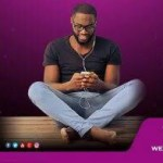 Wema Bank Recruitment 2018 Form | See All Vacant Positions | www.wemabank.com/careers/