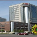 NNPC Oil and Gas Company Jobs in Enugu State 2019/2020 – See 14 Vacancy Today!