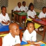 Primary School Teaching Jobs in Enugu State 2018/2019 – See 24 Latest Vacancies Here Now