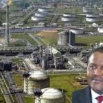 Dangote Refinery Recruitment Form 2019/2020 Begins on www.dangote-group.com