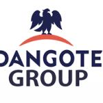 Dangote Recruitment 2018/2019 Application Form | Dangote.com/recruit.aspx