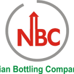 Nigerian Bottling Company (NBC) Recruitment 2018/2019 | Application Registration Form