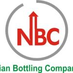 Nigerian Bottling Company (NBC)Recruitment 2018/2019 | Application Registration Form