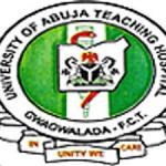 Univeristy of Abuja Teaching Hospital Recruitment Form 2018 (UATH) | Apply Here Now