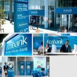 Ecobank Abuja Recruitment 2018   See 9 vacancies Today Here
