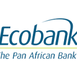 Ecobank Recruitment 2018 Form | 15 Vacant Positions Today