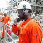 Oil and Gas Jobs in Nigeria 2018   See 50 Vacancies Here
