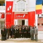 UBA Bank Abuja Recruitment 2018/2019 | Vacancies Today