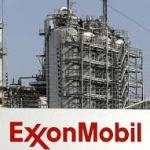 ExxonMobil Graduate Trainee Program Recruitment 2018/2019 Form | Apply Here