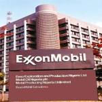 ExxonMobil Oil and Gas Company Jobs in Port Harcourt 2018/2019 – See 12 Vacancy Today!