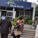 Skye Bank Abuja Recruitment 2018/2019   Vacancies Today