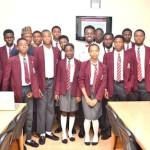 Secondary Schools Teaching Jobs in Abuja 2018 Today | 10 Vacancies Here!
