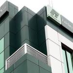 Fidelity Bank Lagos State Recruitment 2018 | See 10 vacancies Today