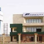 Fidelity Bank Abuja Recruitment 2018 | See 19 vacancies Today Now