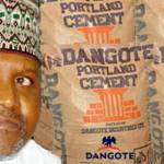 Dangote Cement Recruitment Form 2018/2019 – Apply Here!