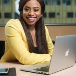 Access Bank Recruitment 2018 Form | See 14 Vacant Positions |www.accessbankplc.com