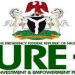 Sure-PRecruitment 2018/2019 | Application Registration Form