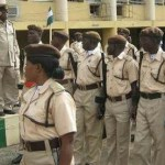 2019 Nigerian Prisons Service State Recruitment Screening Venue, Date, Time and requirements