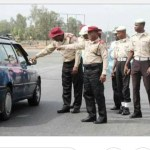 FRSC Recruitment 2019 Form IS Now Here – See How to Apply now
