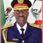 Nigerian Security and Civil Defence recruitment 2018/2019 – How to register here at www.nscdc.gov.ng