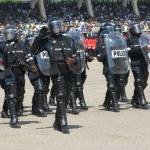 Nigeria Police Shortlisted Candidates 2019/2020 For Recruitment – Download Full PDF Here
