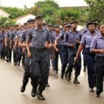Nigerian Navy Portal (joinnigeriannavy.com) Portal Login For 2019 Recruitment