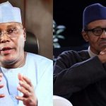 Atiku and Buhari – Who will Create More Jobs After 2019 Presidential Election?