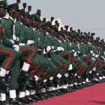 www.nigerianarmyms.ng is Nigerian Army DSSC Portal and SSC – Apply Here