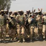 Nigerian Army Shortlisted Candidates 2019 – Download Full PDF Here