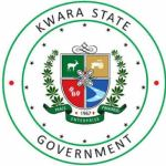 Kwara State Teachers Recruitment 2019/2020 Form Portal – Registration Guide