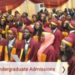 Unilag Merit List 2019/2020 – Is First, 1st admission list Out?