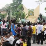 Unilag 2nd Admission List 2019/2020 – Is Second List is out Today?