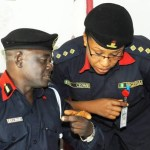 Nscdc Shortlist Candidates January 2020 – Don't miss today news updates Here