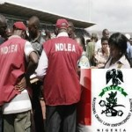 Ndlea Shortlist 2019 – Recruitment PDF Shortlisted Candidates