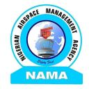 NAMA Recruitment