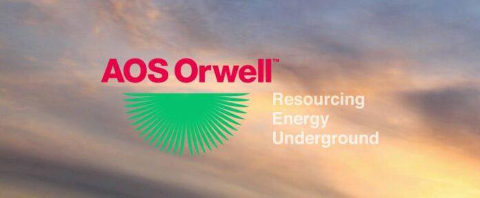 AOS Orwell Tertiary Scholarship Scheme 2021