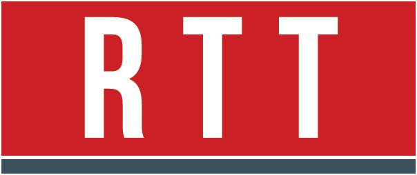 RTT Romania