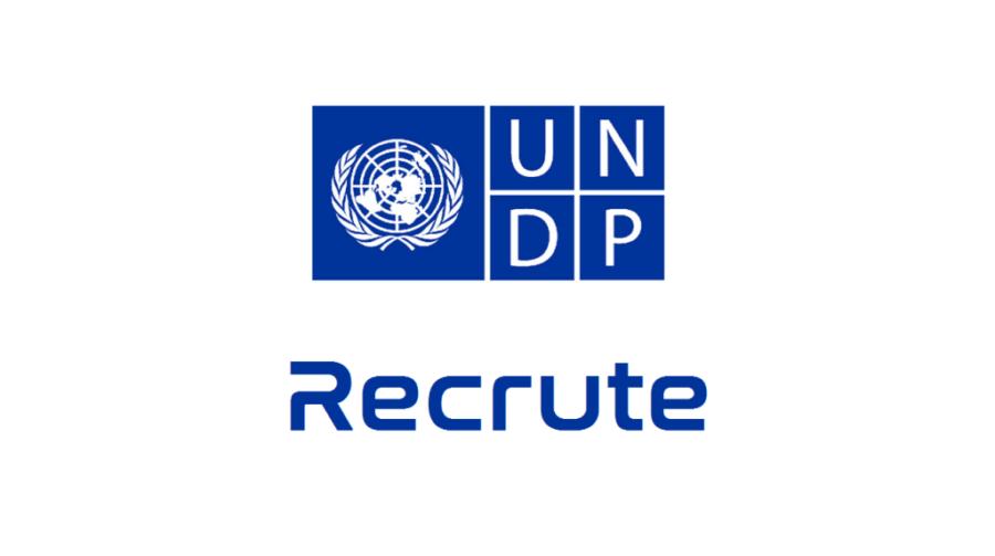 PNUD / recrute