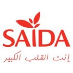 Saïda Group
