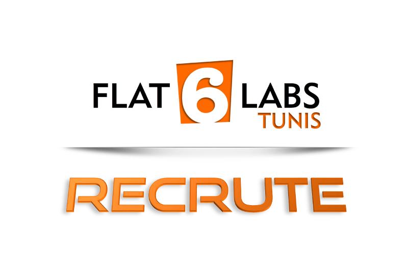 FlatL6abs / recrute