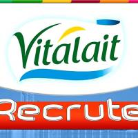 Vitalait / recrute [offre d'emploi n°1-1/20]