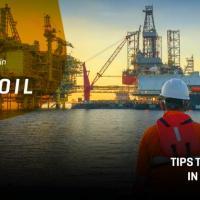 PENTABELL Gas & Oil / recrute
