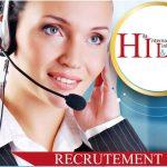 Hila International Links & Assistance