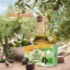 Olive Soap 5392