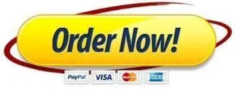 Order Revive Now