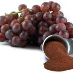 How Grape Seed Extract can Help You Live longer