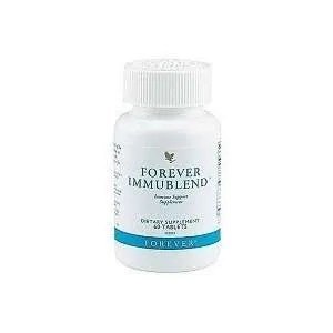 Forever Living Forever Immublend – Immune Support Supplement