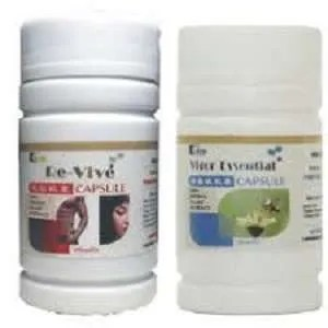 Male Sexual Enhancement Pack