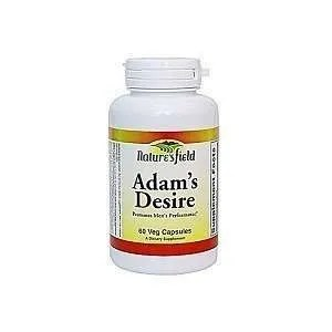 Adam's Desire- For Sexual Performance Booster
